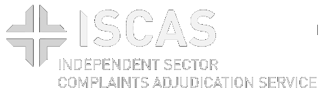 ISCAS